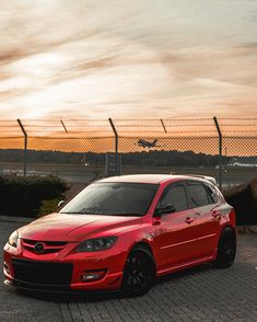 Since 1998 CorkSport has been pushing the limits of Mazda and Mazdaspeed performance. Mazda 3 Bk, Mazda 3 Sport, Mazda Cx5, Mazda Hatchback, Hatchbacks, Car Mods, Gen 1, First Car, Car Photography