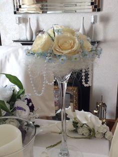 Wedding Hire, Table Decorations, Diy, Home Decor, Decoration Home, Wedding Suit Rental, Bricolage, Room Decor, Do It Yourself