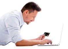 Jetzt pay360 – Die neue Prepaid MasterCard®  testen