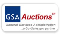 Gsa Surplus Auction - Arkansas State Agency For Surplus Pr … When you place your maximum bid, GSA Auctions will use as much of your bid as needed to make you the current winner of the auction or to meet the auction's reserve price. READ MORE - http://www.publicgovernmentauctions.net/gsa-surplus-auction/