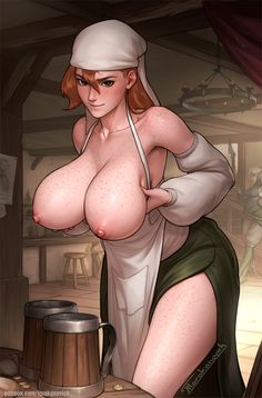 A page to share cute, well-endowed anime girls, what more could you say? Innocent Person, Ahegao, Stunning Brunette, H Anime, Anime Sexy, Anime Girls, Sexy Cartoons, World Of Warcraft, Girl Cartoon