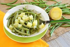 DOWNLOAD :: https://vectors.pictures/article-itmid-1008313119i.html ... french beans ...  French Beans, Mais, bean, corn, food, gren beans, lemon, olive oil, potatoes, recipe, sack, soup, vegetables, vegetarian  ... Templates, Textures, Stock Photography, Creative Design, Infographics, Vectors, Print, Webdesign, Web Elements, Graphics, Wordpress Themes, eCommerce ... DOWNLOAD :: https://vectors.pictures/article-itmid-1008313119i.html