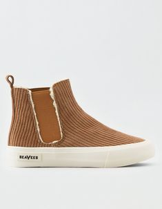 439594a2ea2e3 63 Best Shoes images in 2019