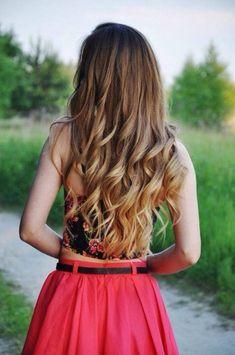 3 recettes pour sclaircir les cheveux naturellement citron - Eclaircir Cheveux Colors