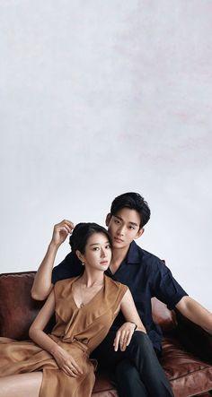 Hyun Seo, Couple Posing, Couple Photos, Movie Couples, Kdrama Actors, Korean Drama, Drama Korea, Korean Star, Actor Model