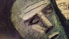 #oilpainting #2016 untitled #jkolosine My Drawings, Painting & Drawing, Paintings, Artwork, Instagram Posts, Work Of Art, Paint, Auguste Rodin Artwork, Painting Art
