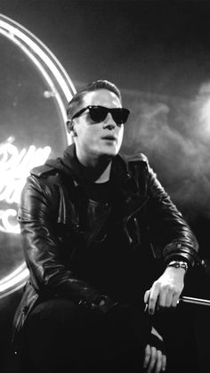 G eazy I  him concert time is coming soon