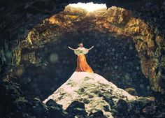 photography by miss aniela