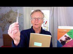 Coronacursus van A1 naar A2 - YouTube Youtube, Van, Student, Writing Fonts, Vans, Youtube Movies