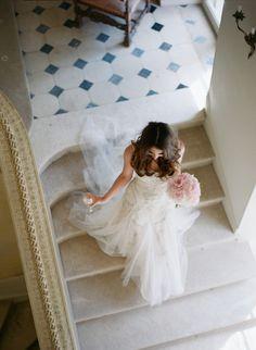 Chateau-Durantie-Wedding-Photographer-029