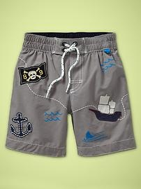 1000 Images About Cute Swimwear For Kids On Pinterest
