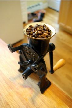 http://www.idecz.com/category/Coffee-Grinder/ http://www.2uidea.com/category/Coffee-Grinder/ Manual Coffee Grinder