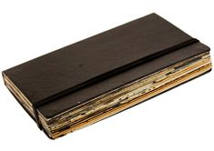 moleskine - Yahoo Image Search Results