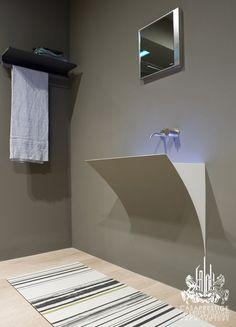 031d2b724fc12ee7e0ba1bf3732e518c--modern-bathroom-sink-modern-sink Gemelli Bathrooms By Design on bound by design, dentistry by design, flooring by design, mirror by design, security by design, living by design, health by design, home by design, entrance hall by design, room by design, paint by design, cabinetry by design, travel by design, electrical by design, furniture by design, lounge by design, cubicle by design, outdoor by design, chocolate by design, doors by design,
