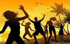 Guide to the top 10 favorite summer party songs Beach Wallpaper, Wallpaper Backgrounds, Wallpapers, Summer Sunset, Summer Beach, Knife Party, Weekend In London, Party Songs, Party Background