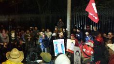 RT @MALAFACHAMX: #YaMeCanse16 #AccionGlobalporAyotzinapa @Eren_thailandmx @jenarovillamil @TapiaFernanda @chiquenito_2 @roblesmaloof http:/…- http://www.pixable.com/share/62RvA/?tracksrc=SHPNAND3&utm_medium=viral&utm_source=pinterest