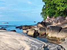 Khao Lak. #Thailand. #Travel.