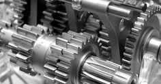 ¿Cómo cambiar una resistencia del motor del ventilador?