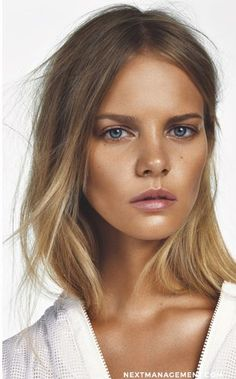 With holiday and event season in full swing, we all want to look and feel our best. And if a spray tan is your quick-fire route to feeling confident, these top tips from the tanning experts at London-based spa Smooth You will ensure you have natural, bronzed looking skin this summer.