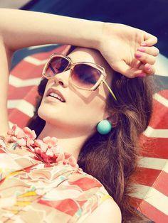 2015 NEW Oakley Sunglasses Outlet, fashion brand eyewears $15.39