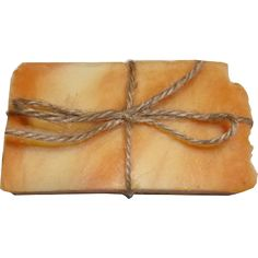 The aromatherapy soap does not contain sulphates ( SLS or LS ), fragrances, paraben, petroleum products and silicone.The  aromatherapy soap contains grapefruit and tangerine essential oils and  coconut, palm, olive, shea butters. These butters using traditional cold  process making method.Provided for everyday use.