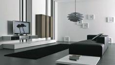 телевизор в гостиной фото