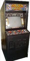 We offer a unique selection of arcade games, pinball machines,classic arcades, shooting game and more for your game room. Retro Arcade Games, Parlor Games, 80s Video Games, Arcade Fire, Arcade Machine, Shooting Games, Table Games, Gaming Computer, Pinball