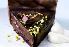 Best Chocolate Dessert Recipes: The Most Decadent Desserts Ever
