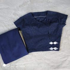 Source by dresses ideas Kurti Neck Designs, Fancy Blouse Designs, Traditional Dresses Designs, Traditional Outfits, Myanmar Dress Design, Myanmar Traditional Dress, Fashion Design Sketches, Teenager Outfits, Designer Dresses