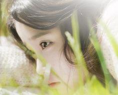 IU CD Spring of a Twenty Year old
