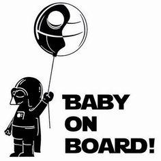 Darth Vader, Star Wars Darth, Car Window Decals, Car Decals, Vinyl Decals, Window Wall, Funny Decals, Wall Sticker, Machine Silhouette Portrait