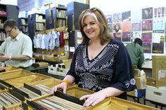 #gwynniebee member @margit in the @johnnywas Tamar Kimono Dress