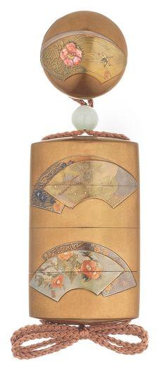 Bonhams Fine Art Auctioneers & Valuers: auctioneers of art, pictures, collectables and motor cars Bond Street, Art Uk, Japanese Art, Auction, Fine Art, Japan Art, Visual Arts