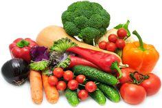 Alimenti Con Basso Indice Glicemico (IG) >>> http://www.piuvivi.com/alimentazione/cibi-a-basso-ig-indice-glicemico-insulinico.html <<<