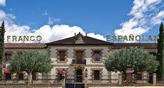 Bodegas Franco-Españolas cumple 125 años como referente en los vinos de La Rioja