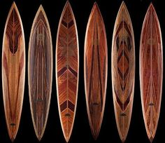 Build A Surfboard 413346072053050228 - Haleiwa Surf Boards Source by sebastienespagn