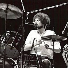 White Afro, Eagles Band, Glenn Frey, Love Me Better, Hotel California, How To Play Drums, The Great White, Thing 1, Custom Guitars