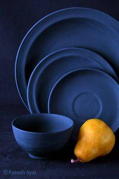Photo by rakeshsyal Contrast Photography, Fruit Photography, Still Life Photography, Color Photography, Still Life Photos, Still Life Art, Nature Landscape, Aesthetic Photo, Color Splash