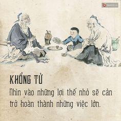 10 bài học về cuộc sống của Đức Khổng Tử sẽ làm thay đổi cuộc đời bạn - Ảnh 9.
