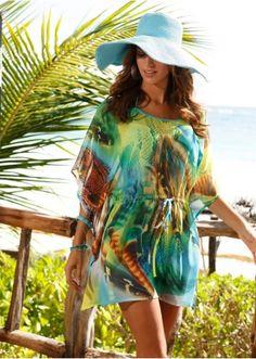 900c92b288d 21 Best Summer Fashion images