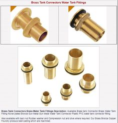 Color : 06 Male Female 1pc 1//8 1//4 3//8 1//2 BSP Female x Male Thread 90 Deg Brass Elbow Pipe Fitting Connector Coupler for Water Fuel Copper