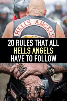 Biker Clubs, Motorcycle Clubs, Best Reliable Cars, Fontana California, Good Morning God Quotes, Code Of Conduct, Hells Angels, American Life, Camping With Kids