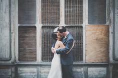 Idée photos mariage
