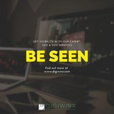 DigiWinx is a well known & leading SEO/SEM strategist team in Singapore offering affordable yet the most effective SEO services with strategised planning driving result. Lets chat today! . . . . #digital #art #digitalart #drawing #artist #illustration #marketing #design #artwork #sketch #digitalmarketing #draw #business #fanart #technology #digitalpainting #photoshop #painting #instagram #graphicdesign #anime #socialmedia #creative #illustrator #instaart #digitalartist #digiwinx