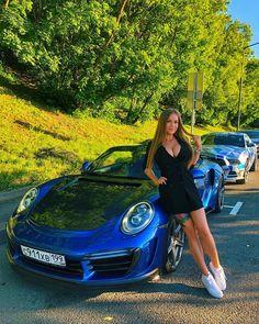audi y chicas Porsche Panamera, Carros Porsche, Porsche 918 Spyder, Porsche Models, Porsche Cars, Audi A1, Sexy Cars, Hot Cars, Porsche Carrera