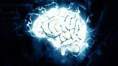 #Si hablas otra lengua además de la tuya... los científicos te traen una buena noticia - RT en Español - Noticias internacionales: RT en…