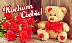 Valentine's Day Teddy Bear - Paint by Numbers Kit. by OurPaintAddictions bilder Blumen USA Store. Paint by Number Kit - Valentine's Day Teddy Bear. A great Christmas Gift! Bear Wallpaper, Free Desktop Wallpaper, Rose Wallpaper, Wallpaper Backgrounds, Wallpapers, Wallpaper Downloads, Mobile Wallpaper, Valentines Day Teddy Bear, Happy Valentines Day