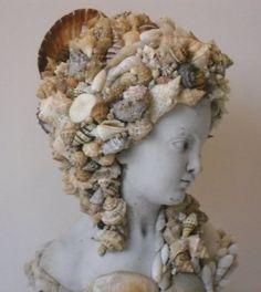 Elizabeth Wyman Crews Art