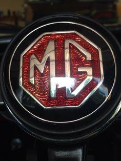 m g rare logo vehicles pinterest logos car logos and cars