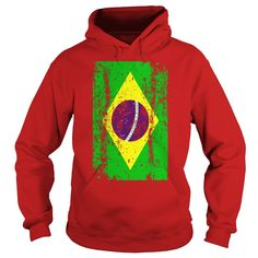 Flag of Brazil Shirt Brazilian National Flag T-Shirt Retro #gift #ideas #Popular #Everything #Videos #Shop #Animals #pets #Architecture #Art #Cars #motorcycles #Celebrities #DIY #crafts #Design #Education #Entertainment #Food #drink #Gardening #Geek #Hair #beauty #Health #fitness #History #Holidays #events #Home decor #Humor #Illustrations #posters #Kids #parenting #Men #Outdoors #Photography #Products #Quotes #Science #nature #Sports #Tattoos #Technology #Travel #Weddings #Women